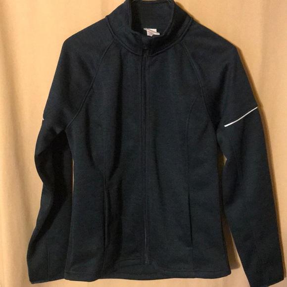 8836b2b3be4ed Danskin Now Jackets   Coats